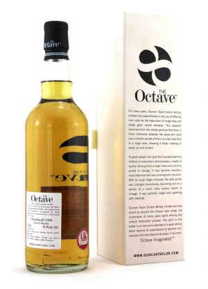 Strathmill The Octave-Duncan Taylor 1995 46.9%-R-900x1250-Malt Whisky Agency