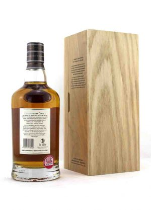 Bruichladdich-Gordon & MacPhail 29 Year Old 51.6%-R-900x1250-Malt Whisky Agency