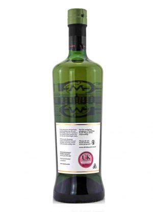Caol Ila-SMWS 53.334 13 Year Old 58.0%-R-900x1250-Malt Whisky Agency