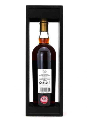 Carn Mor-Glenrothes 1997 58.7%-R451-900x1250-Malt Whisky Agency