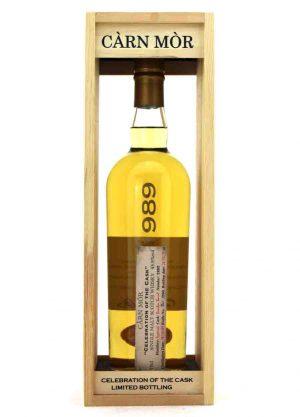 Carn Mor-Imperial 1989 Limited Bottling 43.9%-F-900x1250-Malt Whisky Agency
