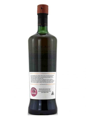 Cragganmore-SMWS 37.128 14 Year Old 58.6%-R-900x1250-Malt Whisky Agency