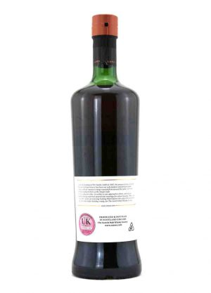 Girvan-SMWS G7.16 28 Year Old 55.1%-R-900x1250
