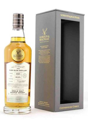 Glen Elgin-Gordon & MacPhail 12 Year Old-F-900x1250-Malt Whisky Agency