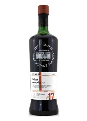 Glenlossie-SMWS 46.84 17 Year Old 58.7%-F-900x1250-Malt Whisky Agency