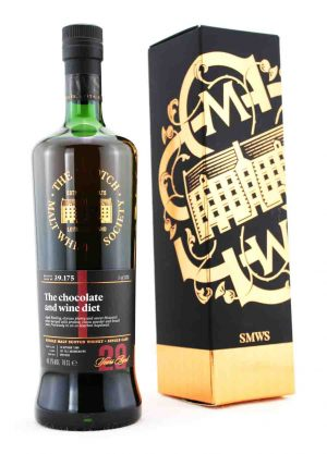 Linkwood-SMWS 39.175 29 Year Old 49.1%-F-900x1250-Malt Whisky Agency