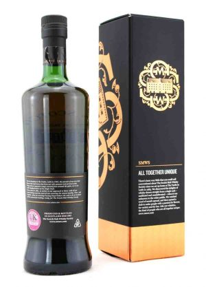 Linkwood-SMWS 39.175 29 Year Old 49.1%-R-900x1250-Malt Whisky Agency