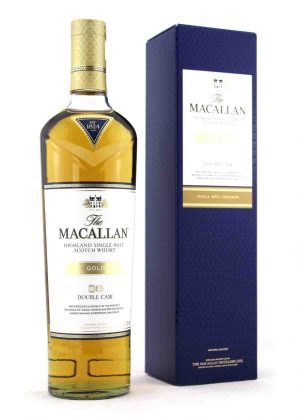 Macallan Double Cask Gold-F-900x1250-Malt Whisky Agency
