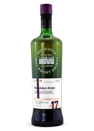 Old Pulteney-SMWS 52.29 17 Year Old 58.2%-F-900x1250-Malt Whisky Agency