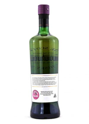 Old Pulteney-SMWS 52.29 17 Year Old 58.2%-R-900x1250-Malt Whisky Agency