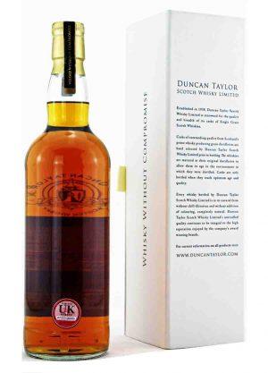 Strathclyde-Duncan Taylor 1990 27 Year Old 53.5%-R-900x1250-Malt Whisky Agency