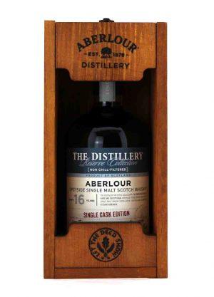 Aberlour 16 Year Old Single Cask Edition 59.1% 50cl-I-900x1250-Malt Whisky Agency