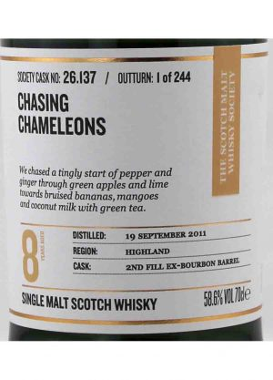 Clynelish-SMWS 26.137 8 Year Old 58.6%-L-900x1250-Malt Whisky Agency
