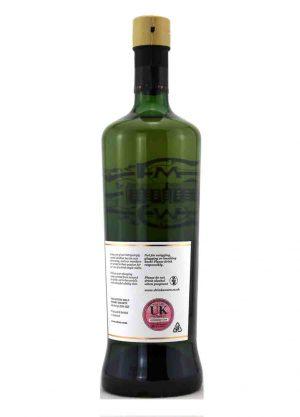 Clynelish-SMWS 26.137 8 Year Old 58.6%-R-900x1250-Malt Whisky Agency