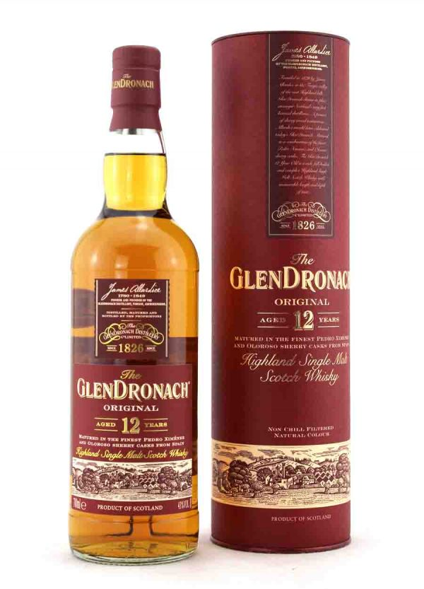 Glendronach Original 12 Years Old 43%-F-900x1250-Malt Whisky Agency