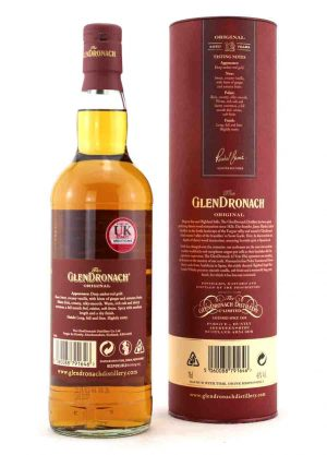 Glendronach Original 12 Years Old 43%-R-900x1250-Malt Whisky Agency