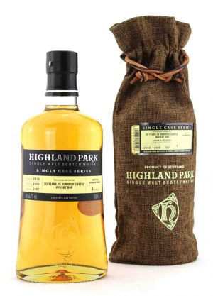 Highland Park Single Cask Series 9 Year Old 2010 63.7%-F-900x1250-Malt Whisky Agency
