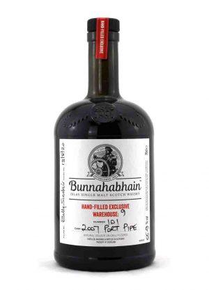 Bunnahabhain 2007 Port Pipe 55.9%-F-900x1250-Malt Whisky Agency