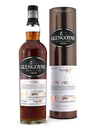Glengoyne Teapot Dram Batch 007 59.9%-F-900 x1250-Malt Whisky Agency
