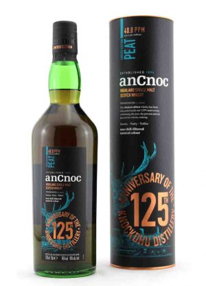 Knockdhu-AnCnoc Peat Whisky 46%-F-900x1250-Malt Whisky Agency