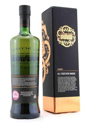 Longmorn-SMWS 7.218 25 Year Old 52.1%-R-900 x1250-Malt Whisky Agency