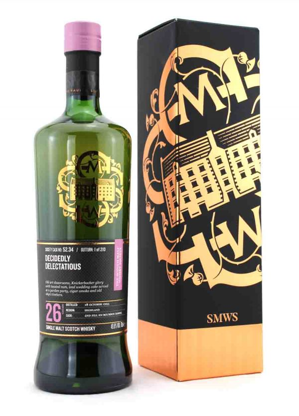Old Pulteney-SMWS 52.34 26 Year Old 49.8%-F-900x1250-Malt Whisky Agency