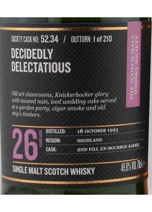 Old Pulteney-SMWS 52.34 26 Year Old 49.8%-L-900x1250-Malt Whisky Agency