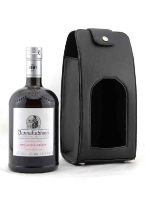 Bunnahabhain 1988 New Acquaintance-F-900x1250-Malt Whisky Agency