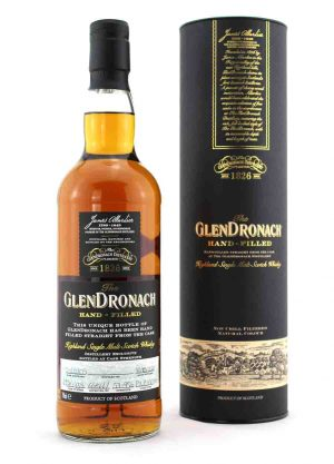 Glendronach 2005 Hand Filled PX 1938 57.9%-F-900x1250-Malt Whisky Agency
