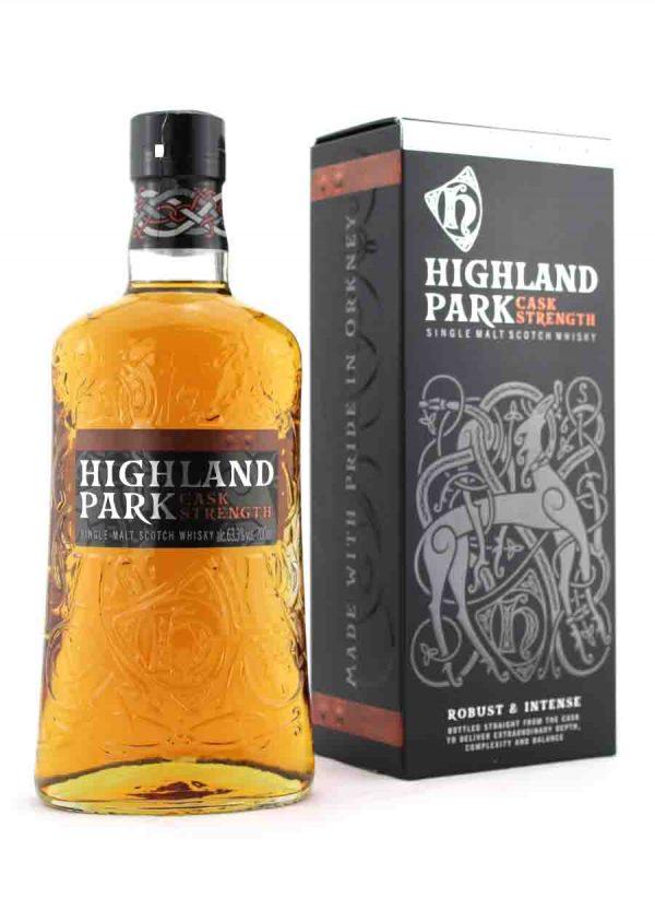 Highland Park Release No.1 Cask Strength-63.3%-F-900x1250-Malt Whisky Agency