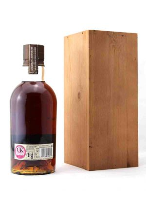Aberlour 13 Year Old Distillery Exclusive 51.3% 70cl-R-900x1250-Malt Whisky Agency