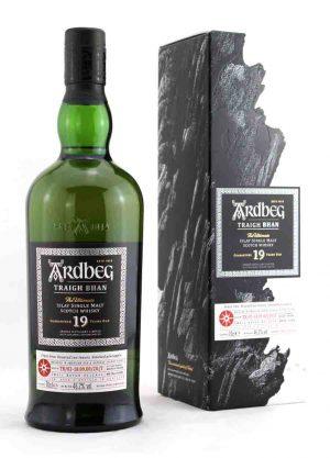 Ardbeg 19 Year Old Traigh Bhan 46.2%-F-900x1250-Malt Whisky Agency