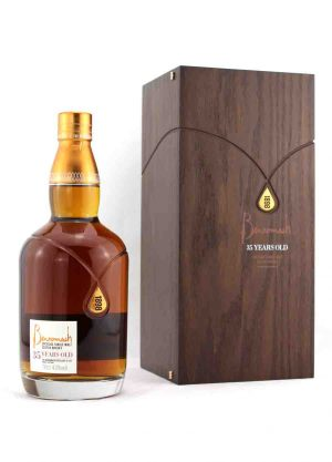 Benromach 35 Year Old Single Malt Scotch Whisky 43%-F-900x1250-Malt Whisky Agency