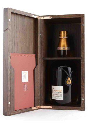 Benromach 35 Year Old Single Malt Scotch Whisky 43%-O-900x1250-Malt Whisky Agency