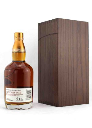 Benromach 35 Year Old Single Malt Scotch Whisky 43%-R-900x1250-Malt Whisky Agency