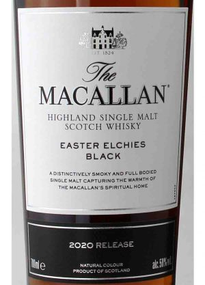 Macallan 18 Year Old 2020 Annual Release-L1-900x1250-Malt Whisky Agency