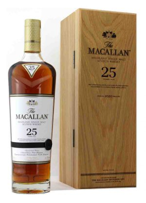 Macallan 25 Year Old 2020 Annual Release-F2-900x1250-Malt Whisky Agency