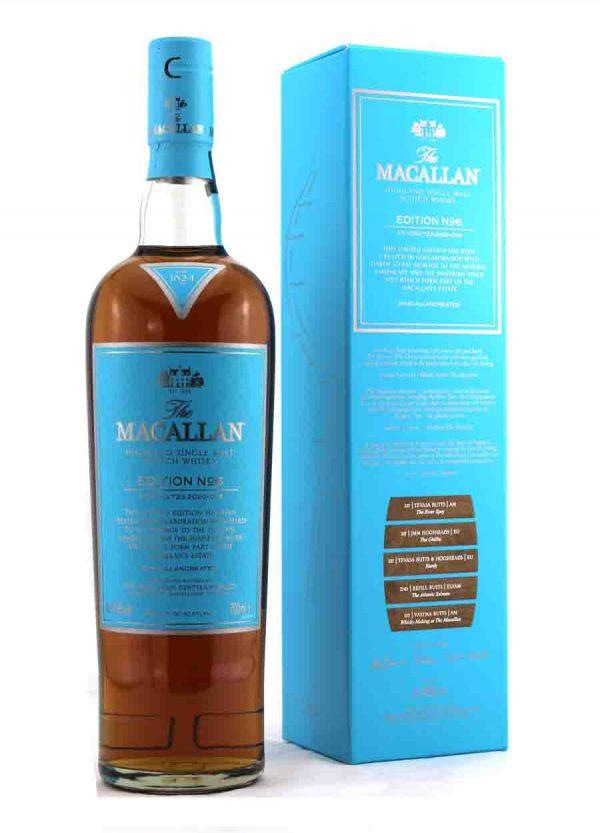 Macallan Edition No.6 48.6% -F-900X1250-Malt Whisky Agency