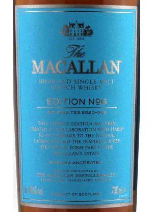 Macallan Edition No.6 48.6%-L-900x1250-Malt Whisky Agency