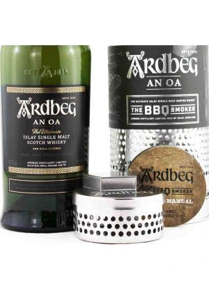 Ardbeg AN OA The BBQ Smoker 46.6%-L-900x1250-Malt Whisky Agency
