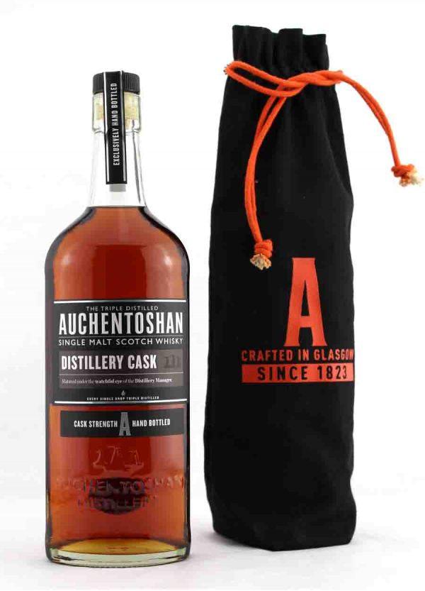 Auchentoshan 2010 Distillery Cask No.670 62%-F-900X1250-Malt Whisky Agency