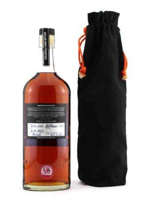 Auchentoshan 2010 Distillery Cask No.670 62%-R-900X1250-Malt Whisky Agency