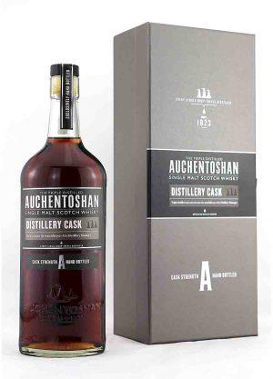 Auchentoshan 22 Year Old 1997 Distillery Cask No.10488-F1-900x1250-Malt Whisky Agency
