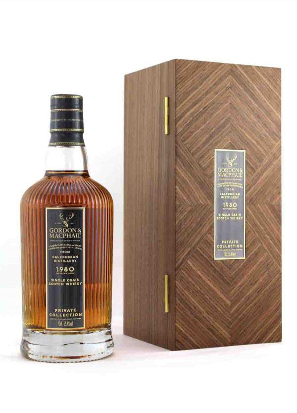 Caledonian-G & M 1980 Single Grain Whisky 55.4%-F-900x1250-Malt Whisky Agency