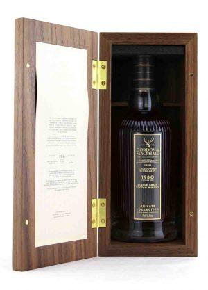 Caledonian-G & M 1980 Single Grain Whisky 55.4%-O-900x1250-Malt Whisky Agency
