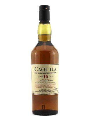 Caol Ila 16 Year Old Feis Ile 2020 53.9%-F1-900x1250-Malt Whisky Agency