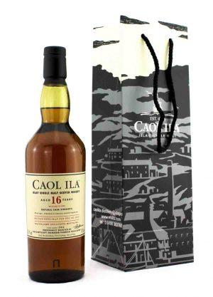 Caol Ila 16 Year Old Feis Ile 2020 53.9%-F3-900x1250-Malt Whisky Agency