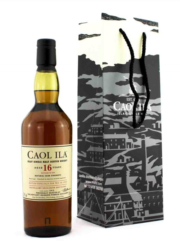 Caol Ila 16 Year Old Feis Ile 2020 53.9%-F3-900x1250-Malt Whisky Agency