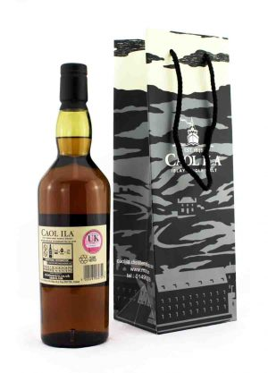 Caol Ila 16 Year Old Feis Ile 2020 53.9%-R3-900x1250-Malt Whisky Agency