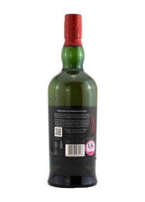 Ardbeg 5 Year Old Wee Beastie 46.4%-R-900x1250-Malt Whisky Agency